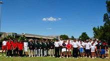 3rd Hellenic International Junior Golf Championship