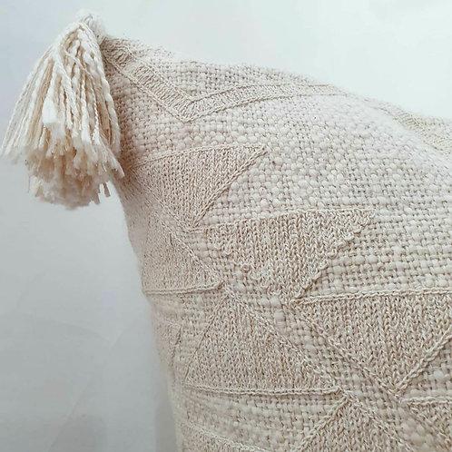 The Bohdi cushion cover