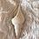 Thumbnail: White Ceramic Sea Shell vase