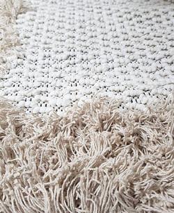 Rugs glorious rugs!!_