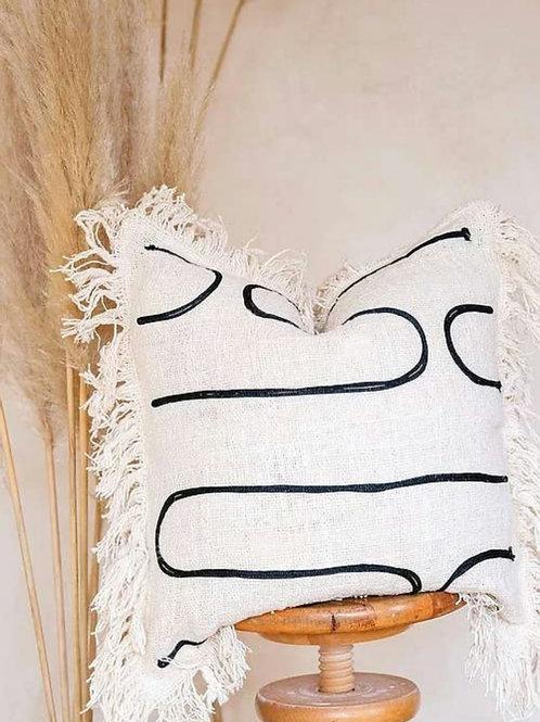 Mia cushion cover