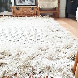 DECEMBER RUG SALE_All rugs £20