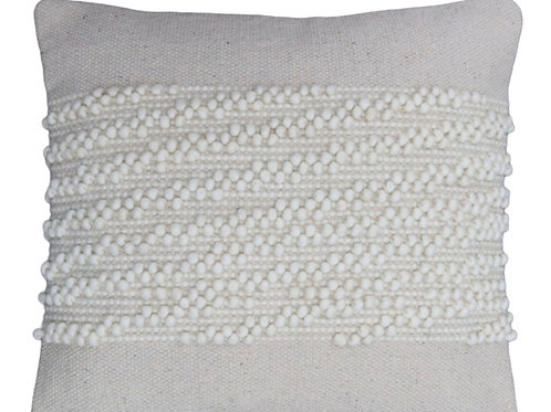 Loulabell cushion cover