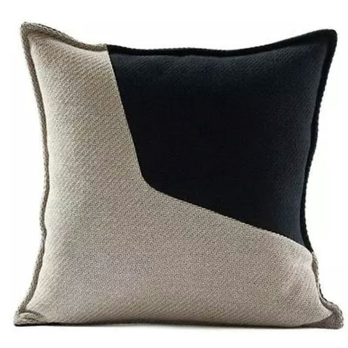 The Mily cushion cover.