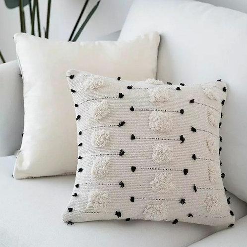 Pre order The Dottie cushion cover