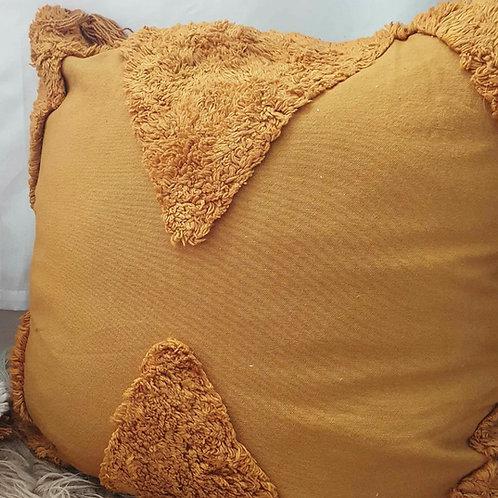 The Autumn cushion cover.