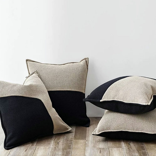 The Milo cushion cover