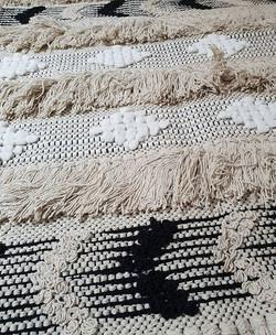 RUG SALE_All rugs £23_Massive saving of