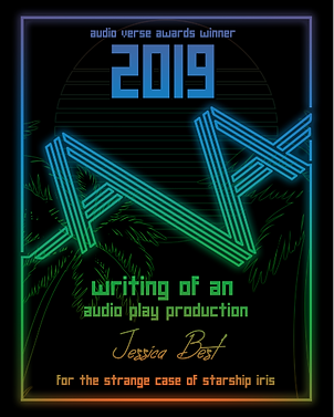 jbwriteraward2019.PNG
