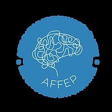 logo-AFFEP-new.png