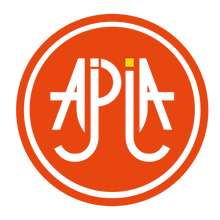 logo_ajpja5.png