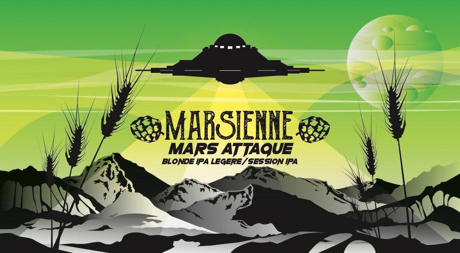 Mars Attaque MARSIENNE copie.jpg