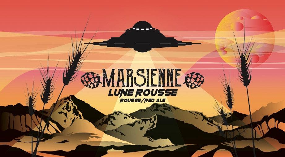 Lune Rousse MARSIENNE copie.jpg