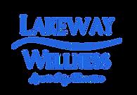 Logo_Lakeway_Wellness_2020_edited.png