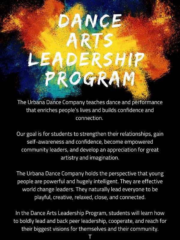 Dance arts leadership program (1).jpg