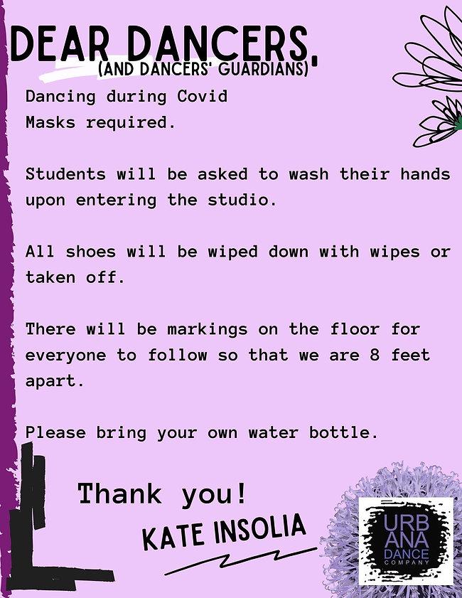 Dear Dancers, (2).jpg