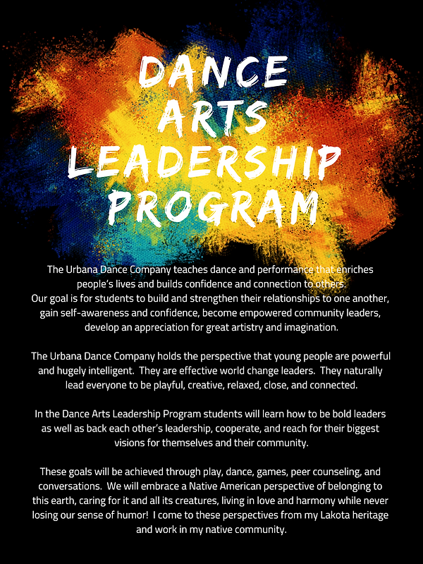 Dance arts leadership program.png