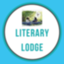 Literary Lodge.png