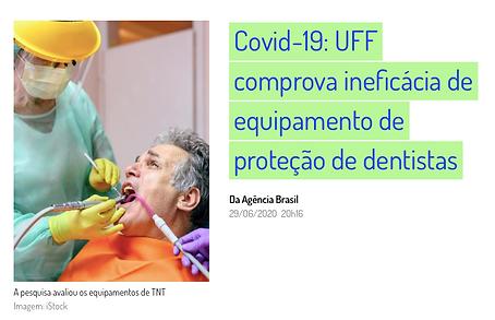Captura_de_Tela_2020-07-02_às_10.04.01.