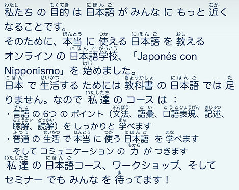 D15F1A04-2D38-46DD-8D3B-A5720E8BFCA6.jpe