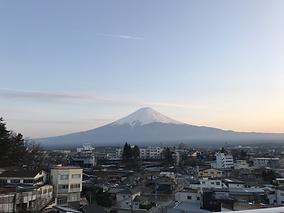 富士山3.HEIC