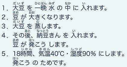 1172C84B-B7A5-4110-8C8F-2F8A4F85C678.jpe