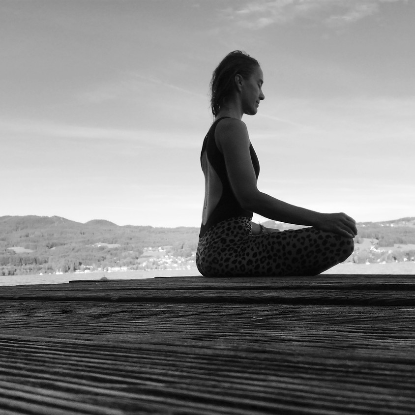 Breathwork Workshops mit Kirsten | Breathwork & Yin Yoga