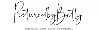 Logo Pictured By Betty Kooperationspartner Traum München.png