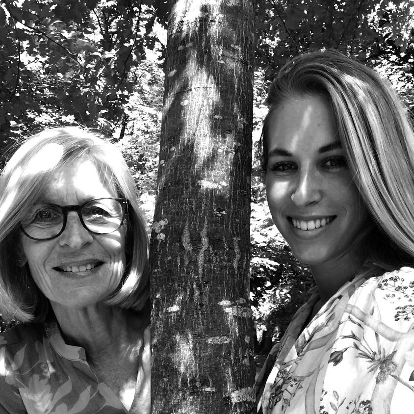 Seelenmeditation & Systemische Familienaufstellungen