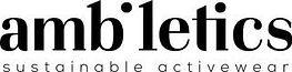 Logo ambiletics sustainable activewear Kooperationspartner Traum München.jpg