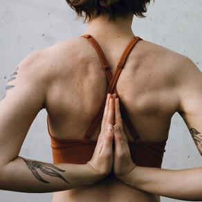 Was ist Hatha Yoga und woher kommt es?