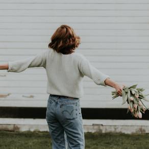 7 Wege, um aus einem Stimmungstief herauszukommen