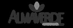 Logo Almaverde Kooperationspartner Traum München_edited.png