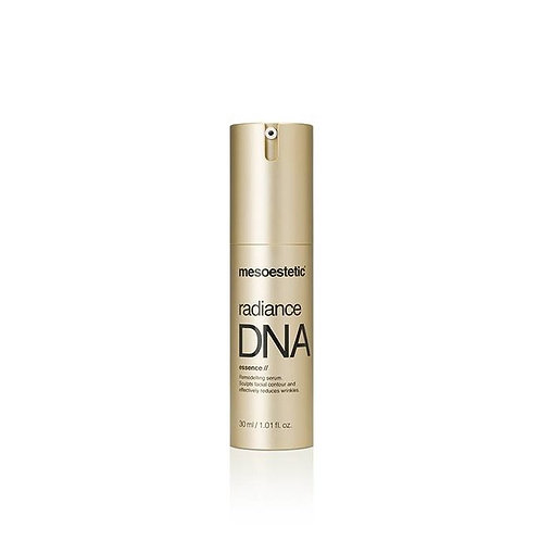 Mesoestetic Radiance DNA Essence Serum