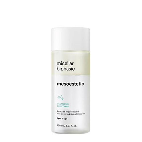 Micellar biphasic 150ml