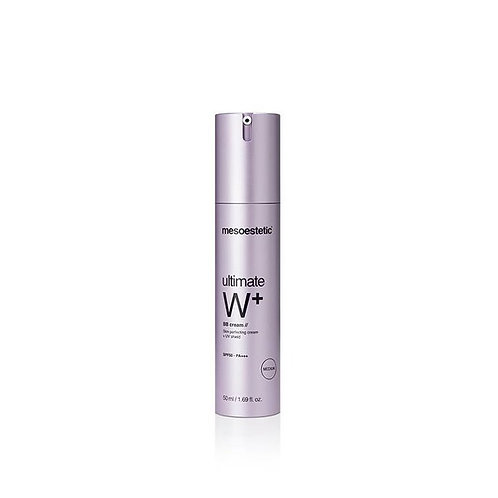 Mesoestetic Ultimate W+ BB Cream 50ml