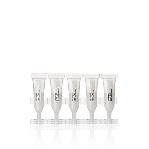 Mesoestetic Stem Cell Serum Restructuractive