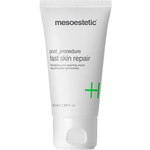 Mesoestetic Fast Skin Repair 50ml