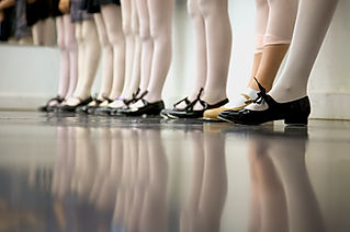 Tap Dance Class for children 7024084969