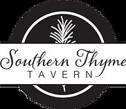 Southern Thyme Tavern_Logo copy.png