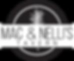 Mac & Nellis Tavern_Logo.png