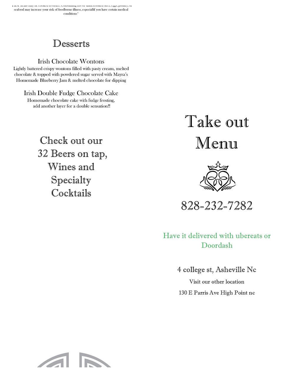 Asheville to go menu2.jpg
