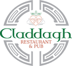 uMHy8SNoR6W9Wftav1Zm_logo.png