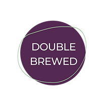 Double Brewed.png