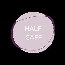 Half Caff.png