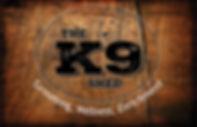 website-cover.jpg