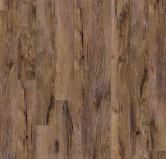 madera chest oak.jpg