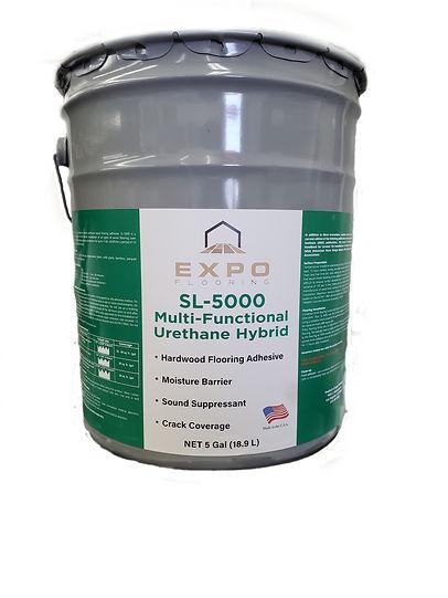 SL-5000.jpg