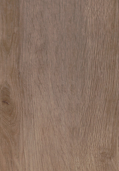Madera Chest Oak 1.jpg