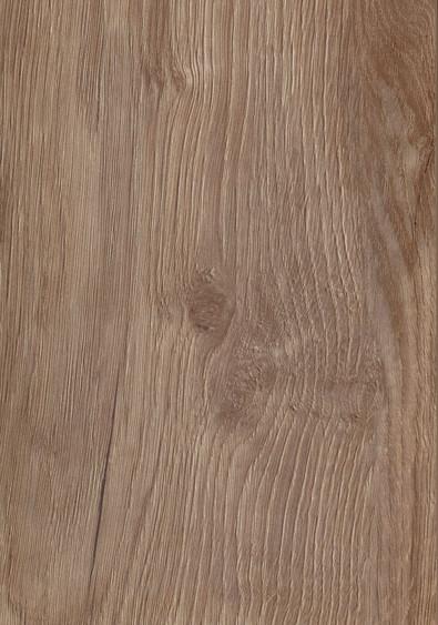 Madera Chest Oak 2.jpg